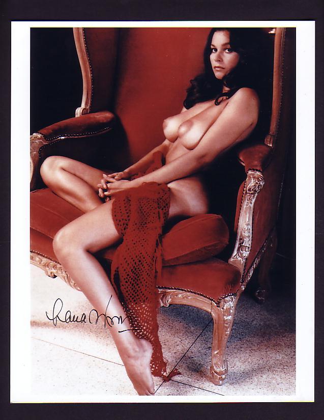 susan harrison actress nude