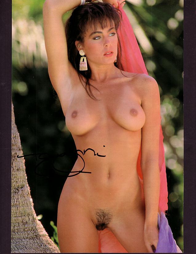 Air gear nude sexy hardcore porn xxx